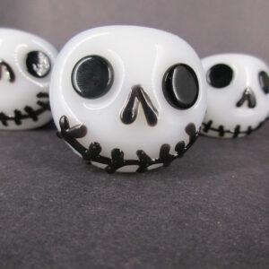 Jack's Bones Pipe